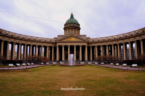 Our-Lady-of-Kazan Cathedral