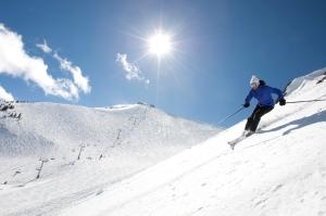 Neilson Ski Holidays