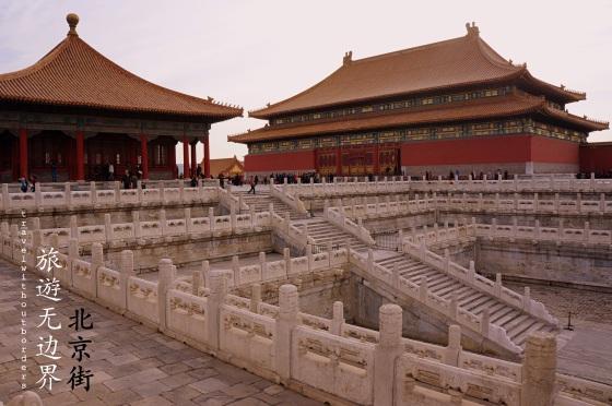 The grand architecture