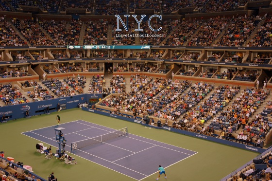Roger Federer VS Marcel Granollers
