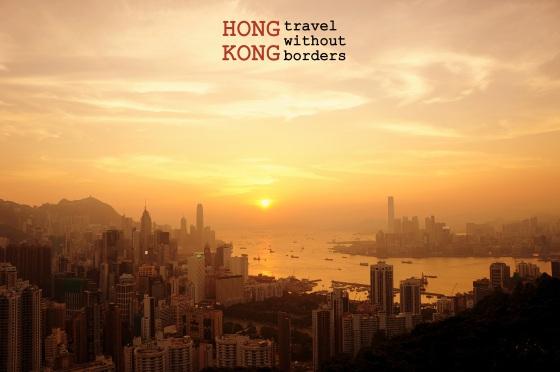 10. Braemar Hill, Hong Kong