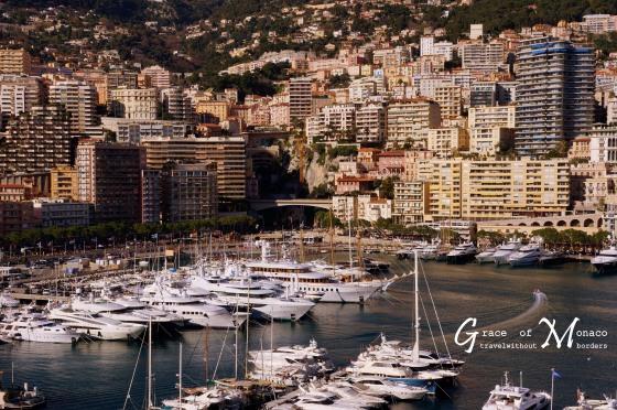 15. Monte Carlo