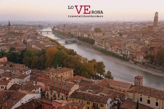 San Pietro, Verona