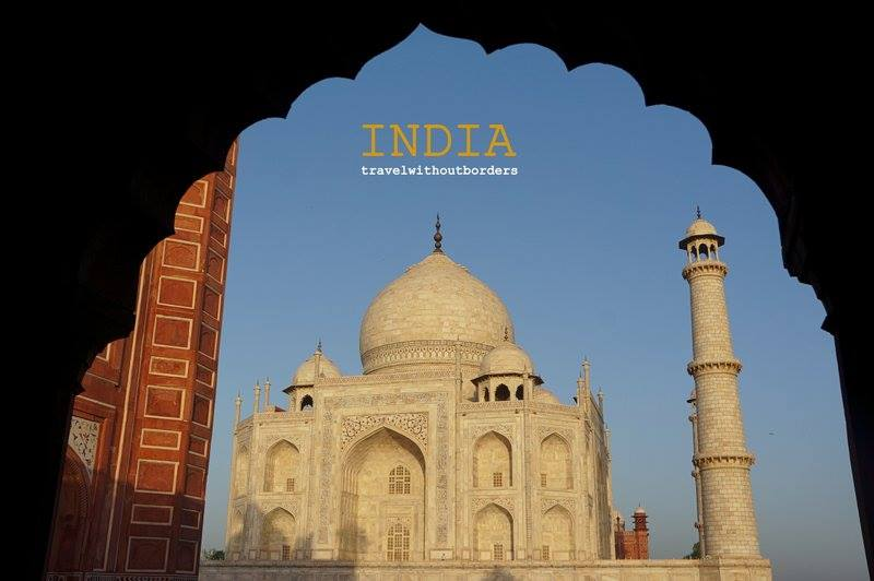taj mahal monument of love The taj mahal is an enormous mausoleum complex commissioned in 1632 by  the mughal emperor shah jahan to house the remains of his beloved wife.
