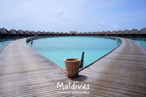 (10) Maldives