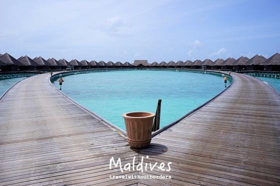 (10) Maldives
